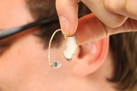 What to Consider When Choosing a Hearing Aid