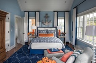 Furniture Bedroom Suites: Outfit the Entire Bedroom in Coordinating Style