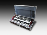 Hard Case For Keyboard The Professional Way to Protect Your Equipment