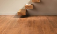 Simple Guide to Choosing Laminate Flooring: Getting on the Wide Board