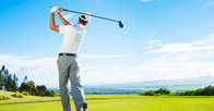 Increase clubhead speed by 24% with these simple exercises