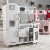 Things to Consider When Buying Kitchen Playsets