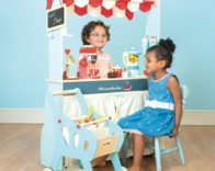 The Most Popular Toys That Encourage Pretend Play