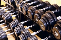 What Sets Dumbbells and Barbells Apart