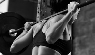 Beast Mode ON in the Comfort of Your Home – Tips on Creating a Home Gym