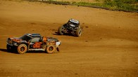 4Wd RC Cars