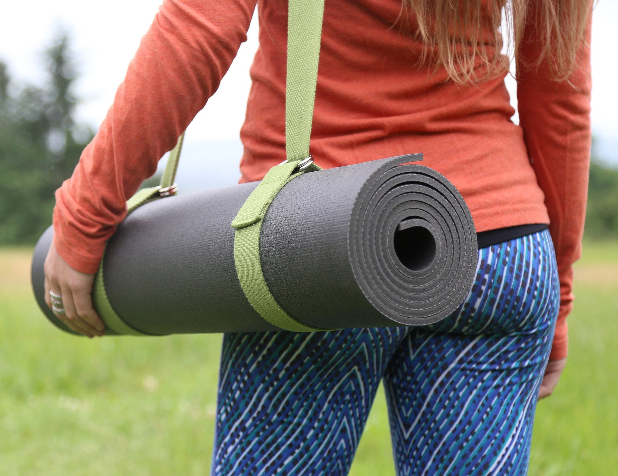 mat brands pro with usa d online mats strap j for carrying detail cost product yoga buy cheap