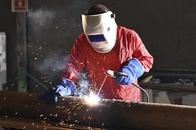 All You Need to Know about Arc Welding