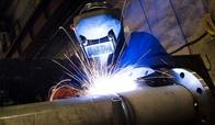 What Basic Maintenance You Need to do Before Welding Anything