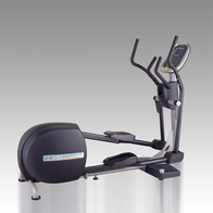The Features and Benefits of a Fitness Cross Trainer
