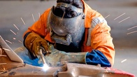 The Essential Protective Equipment for Welding
