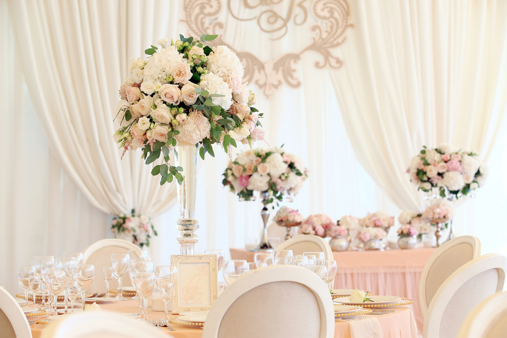 When it comes to #planning your #wedding, if