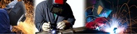 SAFETY WELDING EQUIPMENT BUYING GUIDE