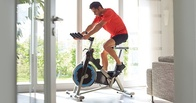 The Many Health Benefits of Exercising on a Stationary Bike