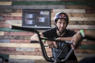 Tips for Buying BMX Handlebar Grips