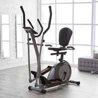 Reasons Why the Elliptical Cross Trainer Machine Absolutely Rocks