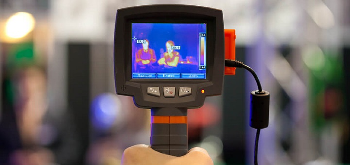 Thermal_infrared_camera
