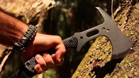 A List of Factors to Consider When Buying Tactical Tomahawk Axes