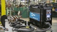 Tig / ARC Inverter Welders