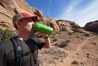 Stay Hydrated While Camping – Effective Ways to Carry Your Drinking Water