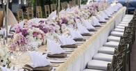 Wedding tips and advice decor