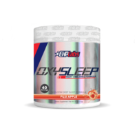 Effective Sleep Supplement
