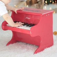 Kids Piano Toys