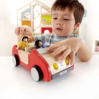 Children Toy Cars