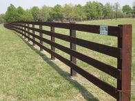 Farm Fencing Supplies