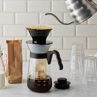 Ice Coffee Makers