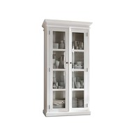 French Provincial Kitchen Cabinets