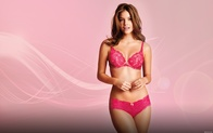 Womens Valentines Day Lingerie