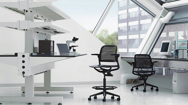 Architect_2bdesk_2bchair