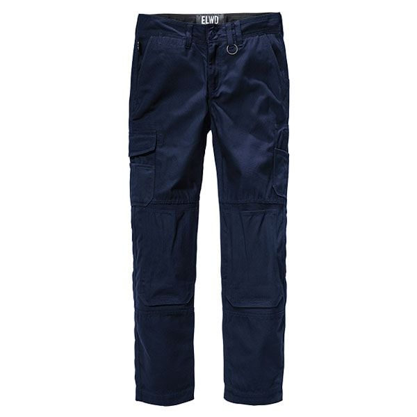 Elwd_501_womens_utility_main_pant_front_navy-min
