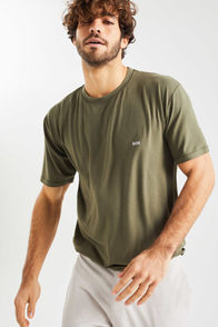 Men's Bamboo T-shirts
