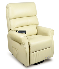 Mayfair Select Electric Recliner Lift Chair