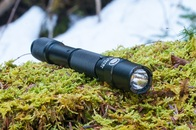 ThruNite LED torches and flashlights