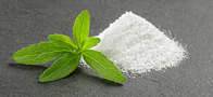 Why I Started Using Granular Stevia in my Desserts?