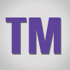 Tipmine category avatar purple