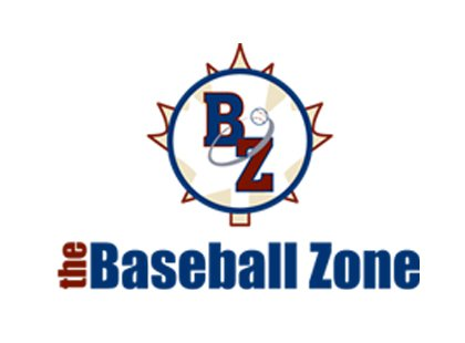 The Baseball Zone