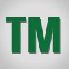 Tipmine_category_avatar_green
